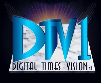 Digital Times Vision